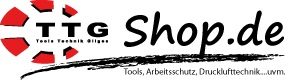 TTGShop.de-Logo