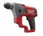 Preview: Milwaukee M12 CH/0 FUEL Akku-Bohrhammer