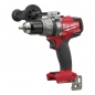 Mobile Preview: Milwaukee M18ONEPD-0 ONE KEY Akku-Schlagbohrschrauber