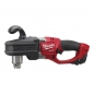 Preview: Milwaukee M18CRAD-0 FUEL Akku-Winkelbohrmaschine