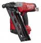Preview: Milwaukee M18CN16GA-0X FUEL Akku-Nagler