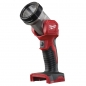 Mobile Preview: Milwaukee M18TLED-0  Akkuleuchte