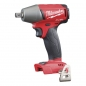 "Preview: Milwaukee M18FIWP12-0 FUEL Akku-Schlagschrauber 1/2"" Vierkant"