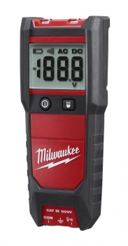 Milwaukee 2212-20 Kontinuitästester