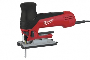 Milwaukee JS 120 X Stichsäge