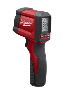 Milwaukee 2267-40 Infrarot-Thermometer