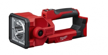 Milwaukee M18SLED-0 Akkuleuchte