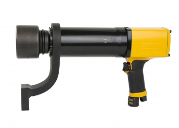Atlas Copco RTP1300-HR20-KIT
