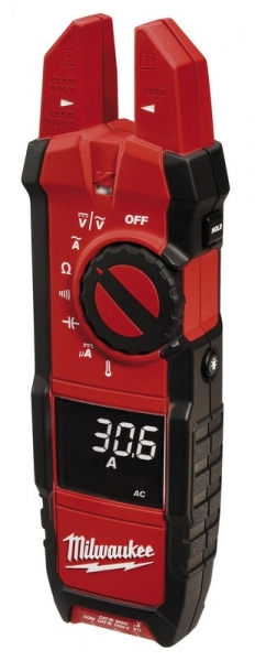 Milwaukee 2206-40 Elektrotester