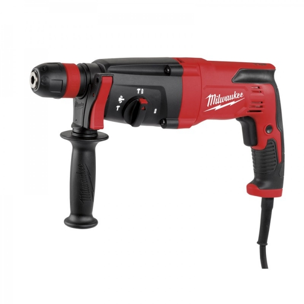 Milwaukee PH27X  Kombihammer