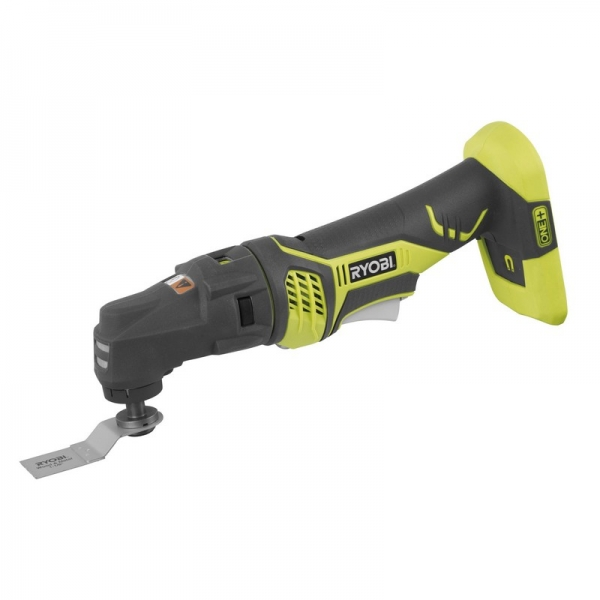 ryobi akku multitool rmt1801m ebay. Black Bedroom Furniture Sets. Home Design Ideas